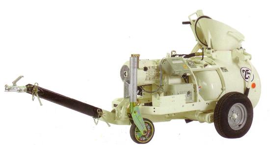 Brinkmann E-260/500